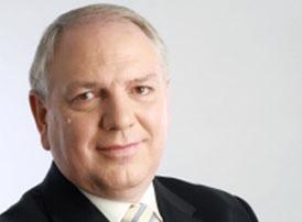 Sylwester Cacek nabył prawa poboru od OrsNet